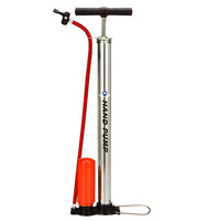 rubber rotary hand operated suction pump