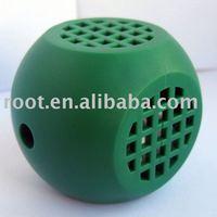 Magic Dishwasher ball