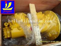 Sale SH120/SH200/ SH280/ SH300/ SH350/SH400 Sumitomo original pump assy, main pump parts, main pump and spare part