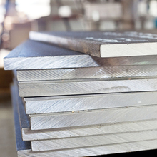 Prime hot rolled carbon steel plate / sheet dimensions