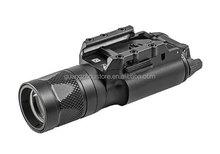X300V LED Handgun or Long Gun Weapon Light GZ15-0070