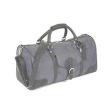 small travel bag for men
