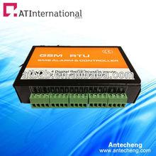 For PLC/RTU/AMR/SCADA! Embedded GPRS GSM module modem