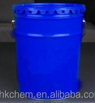 high quality UV coating