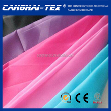 polyester taffeta fabric,polyester lining fabric and polyester fabric wholesale