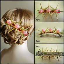 Accessories,Fashion Accessories,Hair Accessories