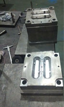 Plastic Injection Mold Making Customized Chinese Mould Making, Die Mould Making