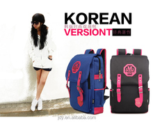 fashion wholesale bags,hot sale canvas school bags,durable waterproof backpack
