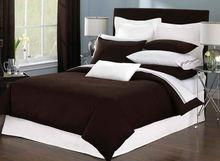 "jac"" bamboo fiber filled quilt/bedding set/duvet//sheets"