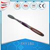 2015 high quality brand mini cheap mini toothbrush