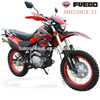 MH250GY-12 (NEW) High Quality, 250cc Motorcycles Dirt Bike,Hot Sale Dirt Bike Motorcycles