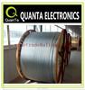 acsr cable ampacity table/acsr 490/65/acsr dove