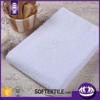 China wholesale disposable biodegradable towel