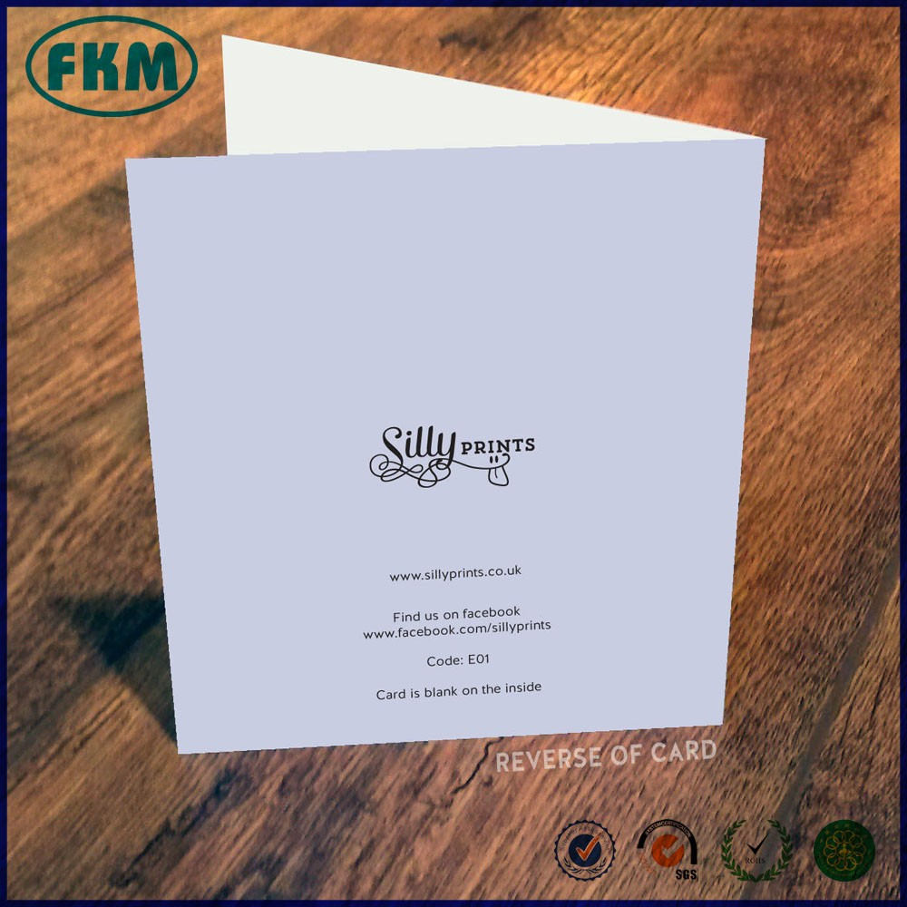 Acceptance cards wedding invite card reply funny cheeky greetings 21g m4hsunfo