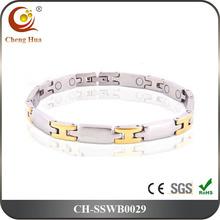 New Trendy Anti-static Magnetic Bracelet For Women