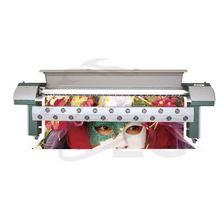 infiniti printhead board for infiniti printer