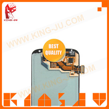 For Samsung S4 high quality advance LCD screen For Samsung S4 spare parts For Samsung S4 LCD replacement