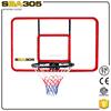 wholesale adult leisure basketball backboard padding
