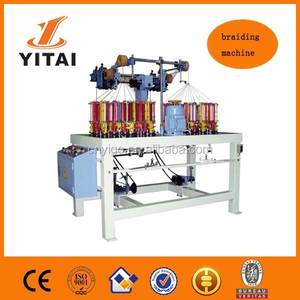 YTS-2-32-rope-making-machine-for-sale.jpg