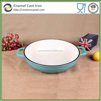 turkey pot restaurant equipment best ceramic cookware casting pot