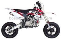 PITBIKE PH10A ON ROAD BIKE 150CC 160CC DIRT BIKE BIG POWER