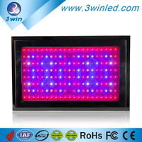 coca seed 11band full spectrum 500W led grow lights for indoor growing mushroom potato