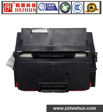 High quality compatible 4550A toner cartridge for samsung