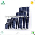 3 w-300 w painel solar