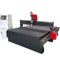 wood door making cnc router cutting price for sale PC-2030