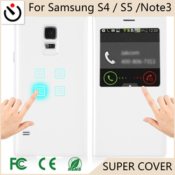 Wholesale Phone Case Cover For Samsung Pu Leather Phone Case Mobile Cover Printing Smart Case