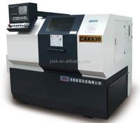 New Chinese Lathes, CNC turning automatic lathe chuck