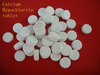 /product-gs/calcium-hypochlorite-65-70-cleaning-sodium-chlorite-tablets-1826701642.html
