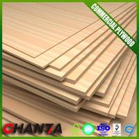 Good Price flexible plywood for sale