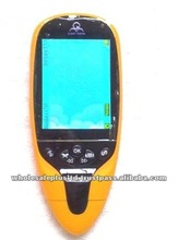 4GB Quran Read Pen With 2.8 inch LCD + MP3 Function