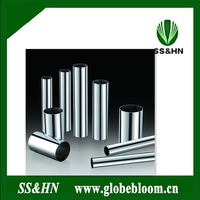 effective scaffolding system joint pin