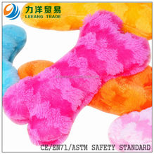 Pet toys for dog or cat, Customised toys,CE/ASTM safety stardard