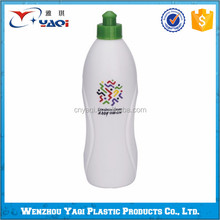 750ml sports drinking bottle,bicycle plastic sports water bottle