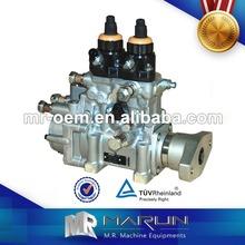 SH4503B 6UZ1 ISUZU Injection Pump 8-98013910-0