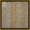 3d polished yellow onyx fish scale mosaic tile