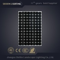 2015 A grade chinese solar heat panel price