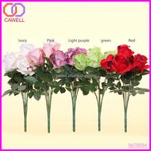 artificial pu flower fragrance