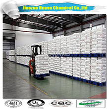 Export Grade Titanium Dioxide / MSDS Rutile And Anatase/Good Quality Titanium Dioxide