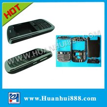 wholesal mobile phone housing 8900 JEVELIN for blackberry