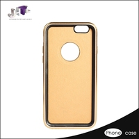 Design Mobile Phone Cover Case For Iphone 4