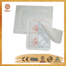 direct factory Personalized medical supplies disposable heat pack