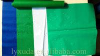 PVC Coated Tarpaulin/PVC Tarps For Truck Cover