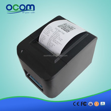 Auto cutter android Wifi bluetooth programmable thermal printer used widely thermal pos printer