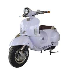 New Arrival Green Power Cheap Electric Motorcycle with Best Price