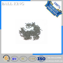 TOP quality small steel dome