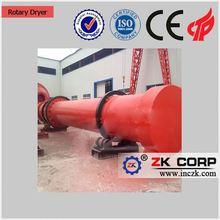nickel minerals rotary drier/ sand, coal , slag,wood, bagasse, sawdustcoal rotary dryer